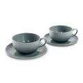 Tazze da thé porcellana
