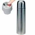 Thermos liquidi lt. 0,500-Ilsa